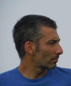 Michele Musella