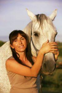 Irene Zicchino